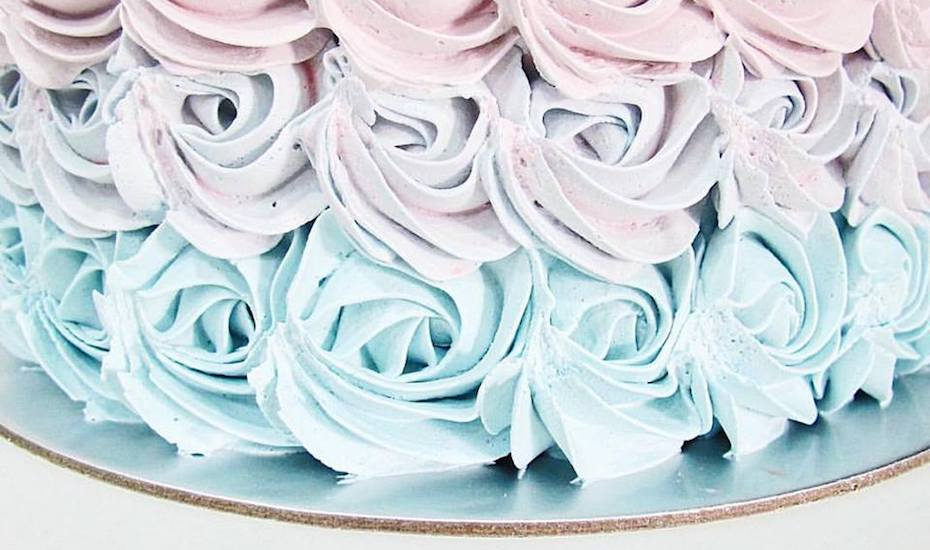Birthday Cakes In Singapore Our Top 13 Cake Shops