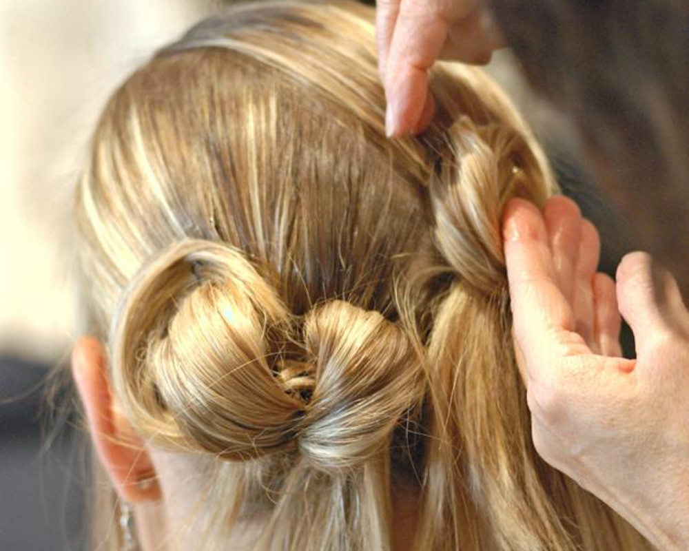 Salons in Singapore: Best places for wedding updos, haircuts ...