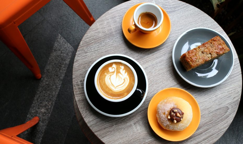 5de1adb5303 Cool cafes and coffee roasters in Singapore that roast their own beans