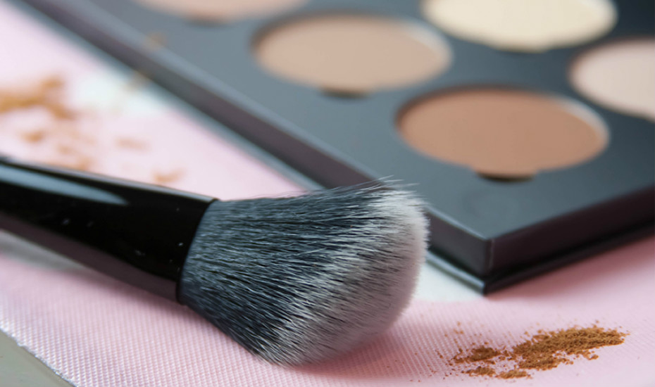 Best contouring kits: Makeup palettes to sculpt jawlines, highlight cheekbones and define facial features