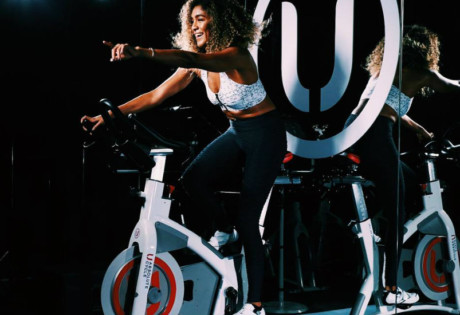 Spin classes in Singapore | break a sweat at these indoor cycling gyms