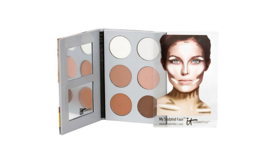 Best contouring kits: Makeup palettes to sculpt jawlines ...