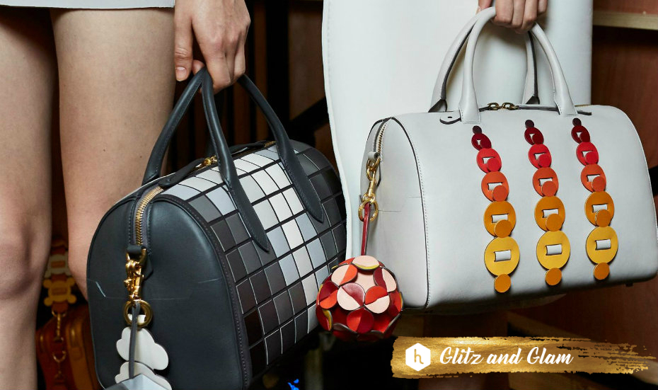 b3750c5f6a8 Shopping in Singapore  The luxury, designer handbags every fashionista  should own and carry