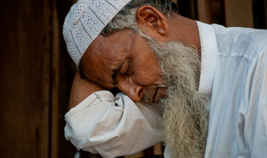 Ramadan myths busted
