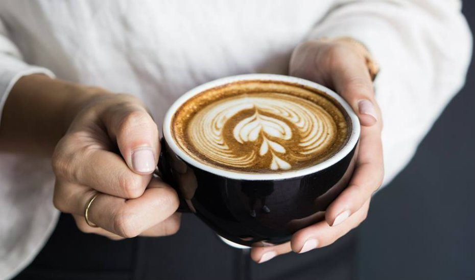 Best coffee roasters in Singapore