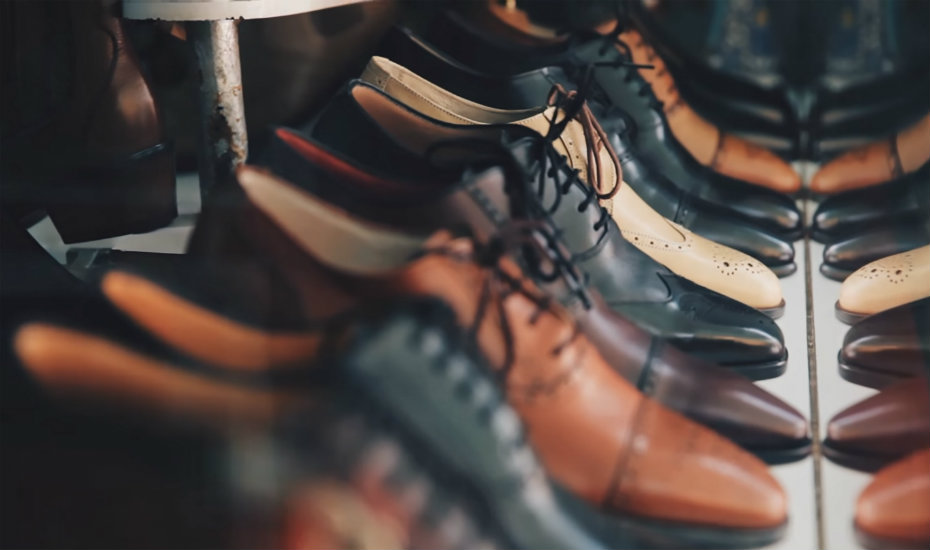 Cobblers in Singapore: Where to fix damaged and worn-out shoes at