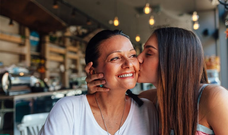 A Mother's Day guide for cool mums: gifts and activities she'll actually love