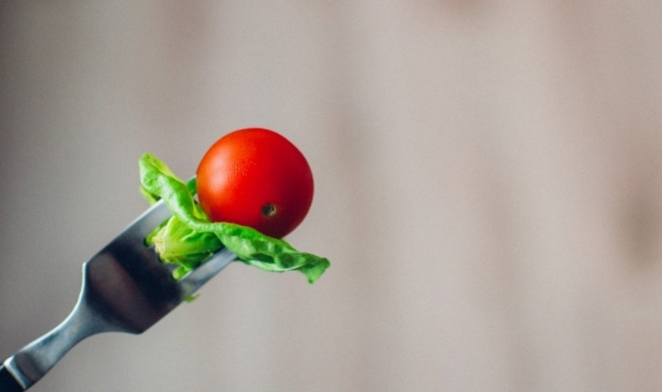 Healthy food: How to get the most nutritional benefit from eating