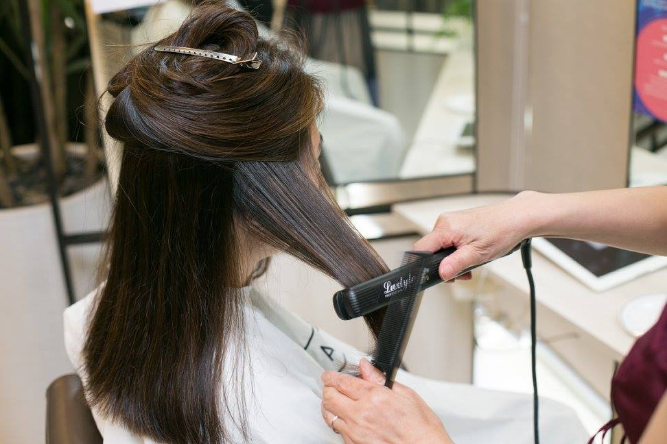 makeup and hair styling in singapore best blowouts which hair salon in singapore has the best 6593