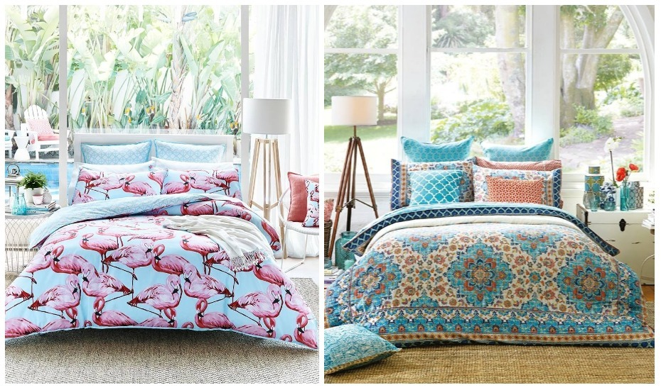 Best Places To Buy Bed Linen In Singapore Organic Luxury And