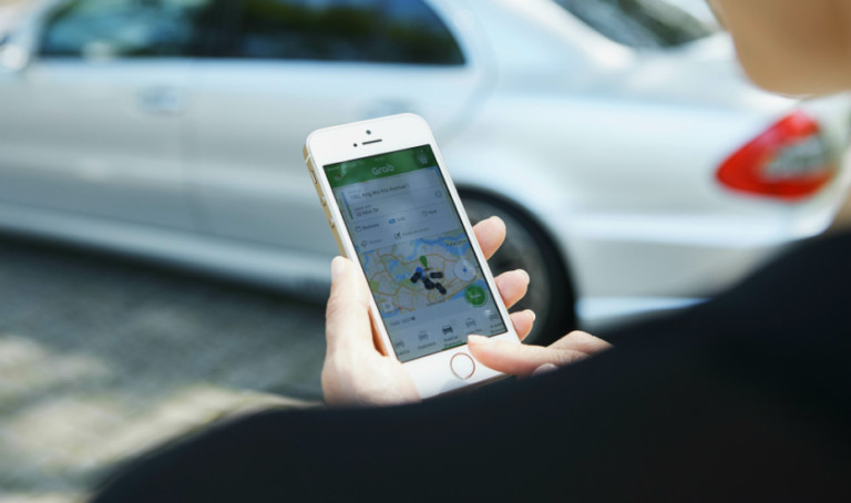 Taxi apps in Singapore: Best taxi companies and services to download now