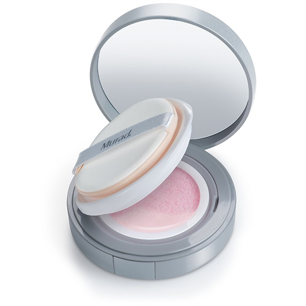 Best Cushion Compacts For All Budgets Cushion Foundations And Bb