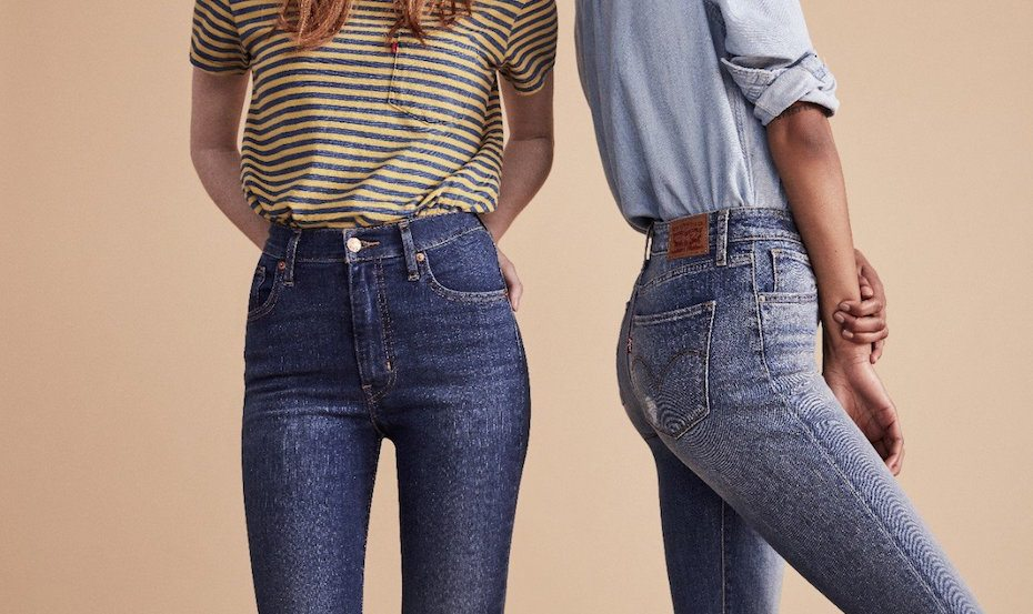 The Denim Shop. The Denim Shop is your premier destination for the latest styles in designer denim and clothing for outstanding prices. We carry an array of jeans for men and women from leading manufacturers, including Big Star jeans, Miss Me Jeans for women, Dear John Denim, Seven Jeans, Silver Jeans Co. and much more.