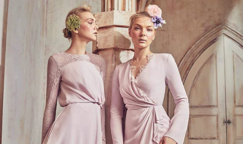 Modest fashion labels to step up your style this Hari Raya