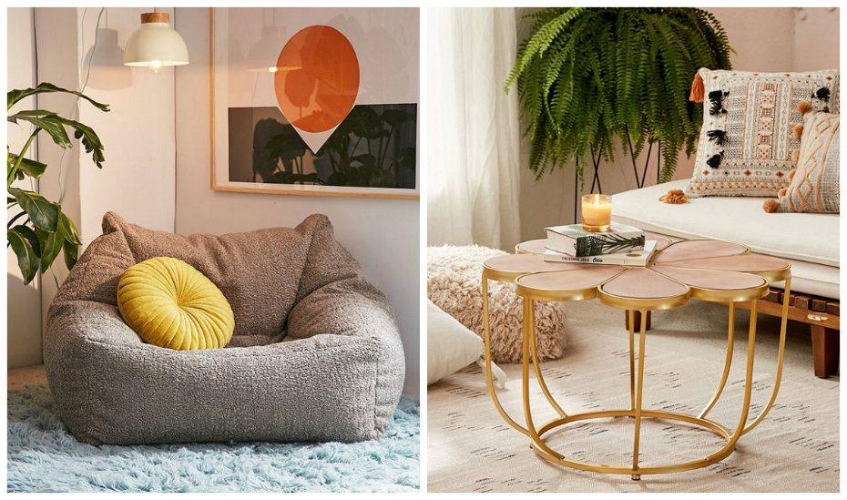 Best Online Stores For Furniture Home Decor And Home Accessories In