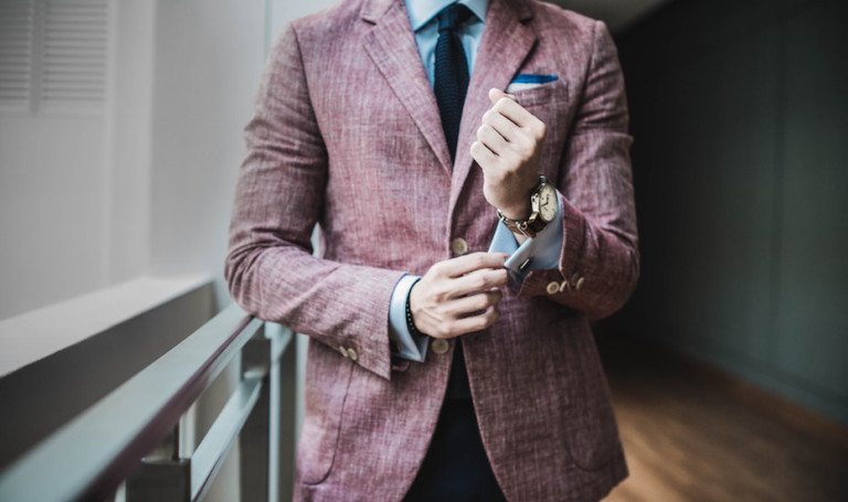 Style file: 25 menswear stores in Singapore for all your sartorial needs
