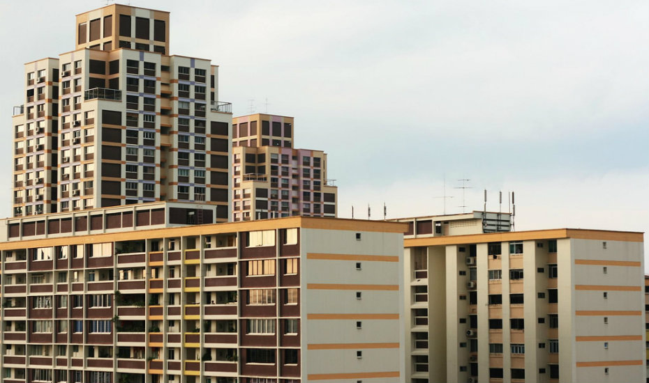 HDB flats in Singapore: Buying, selling and renting just got easier with this app