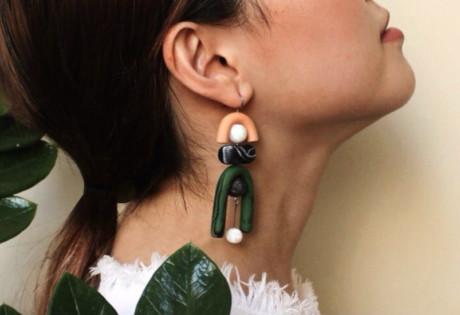 statement-earrings-tsunja
