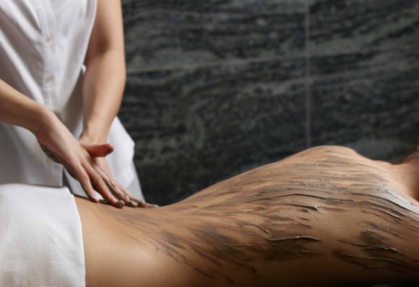 Best massages in Singapore: Remeda Spa