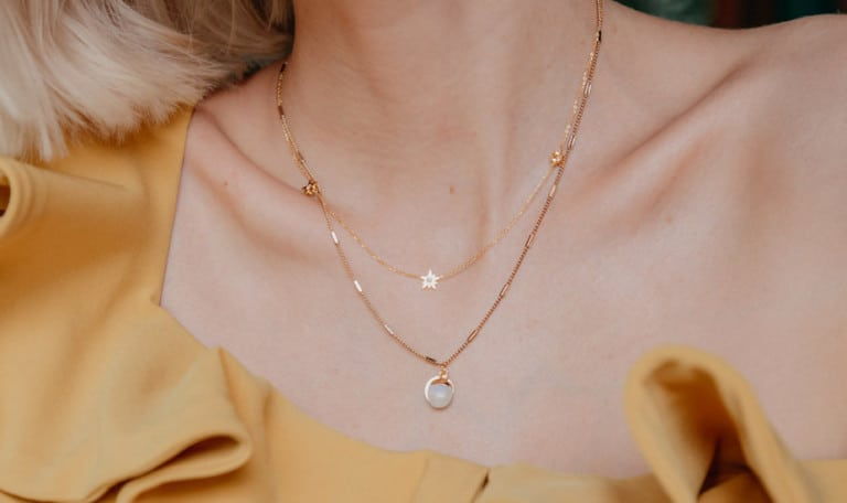 Best jewellery stores for precious pieces and everyday gems
