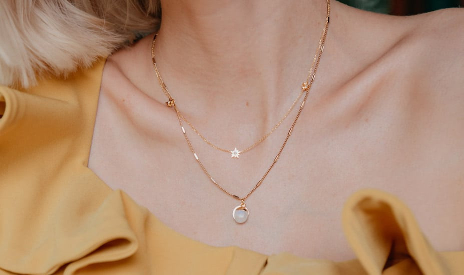 d554bc53c22fc9 Where to buy minimalist jewellery in Singapore | Honeycombers