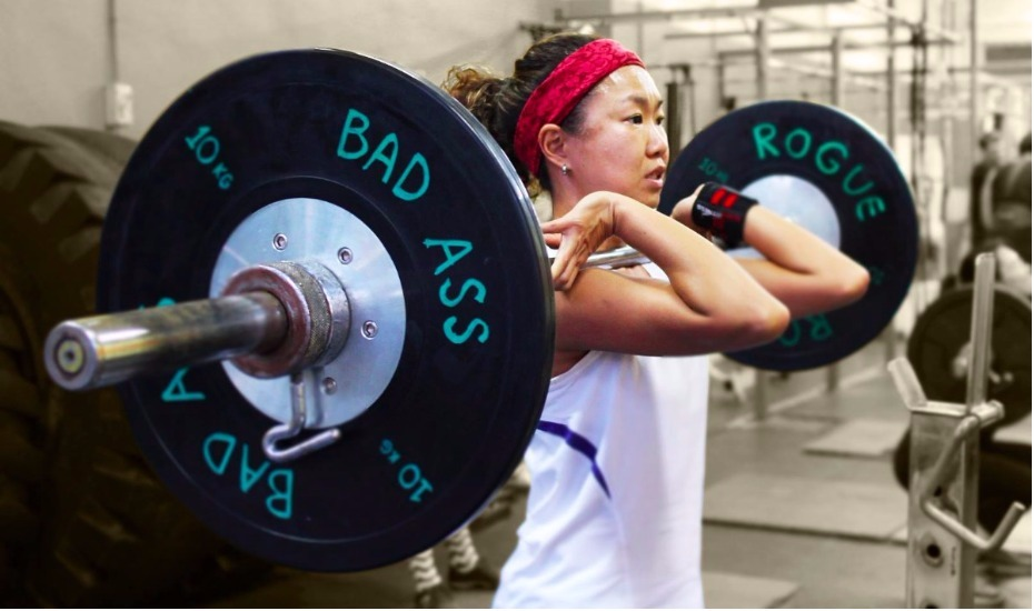 CrossFit in Singapore: Best gyms, studios and classes with CrossFit training to build strength and stamina