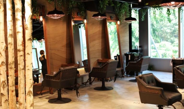 We review Korean salon Leekaja's magic setting perm and we love it