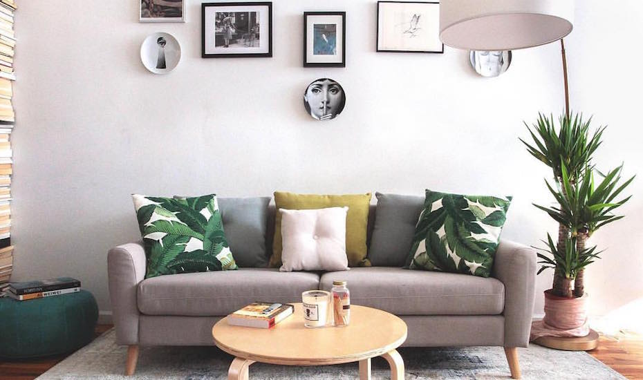Not Just IKEA: Affordable Furniture Stores In Singapore For Furnishings And  Decor