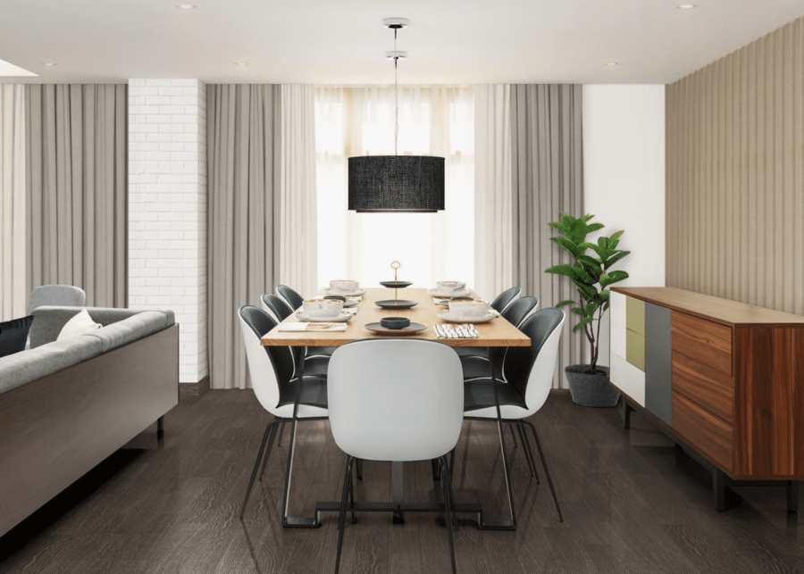 fortytwo table   cutlery stores in singapore