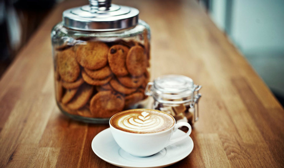 Cafes in Queenstown, Singapore: Best spots for coffee, brunch, ice cream, cakes and milkshakes