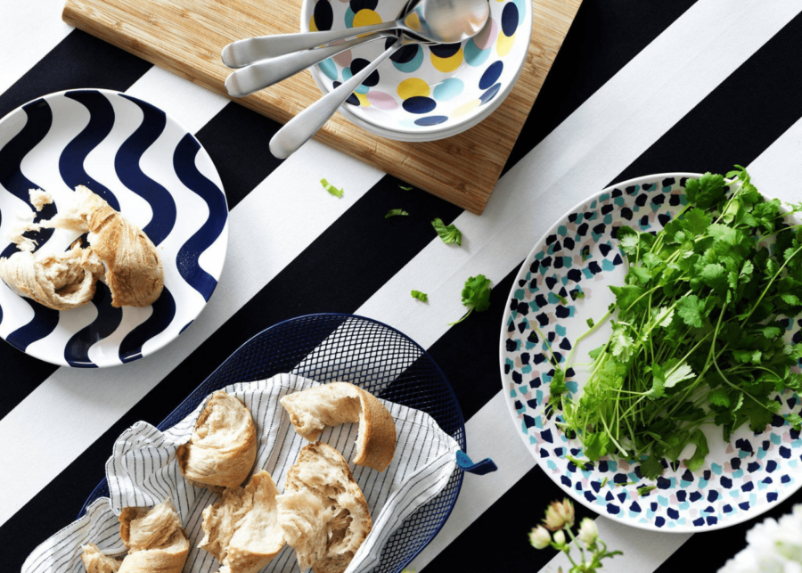 ikea tableware   cutlery stores in singapore