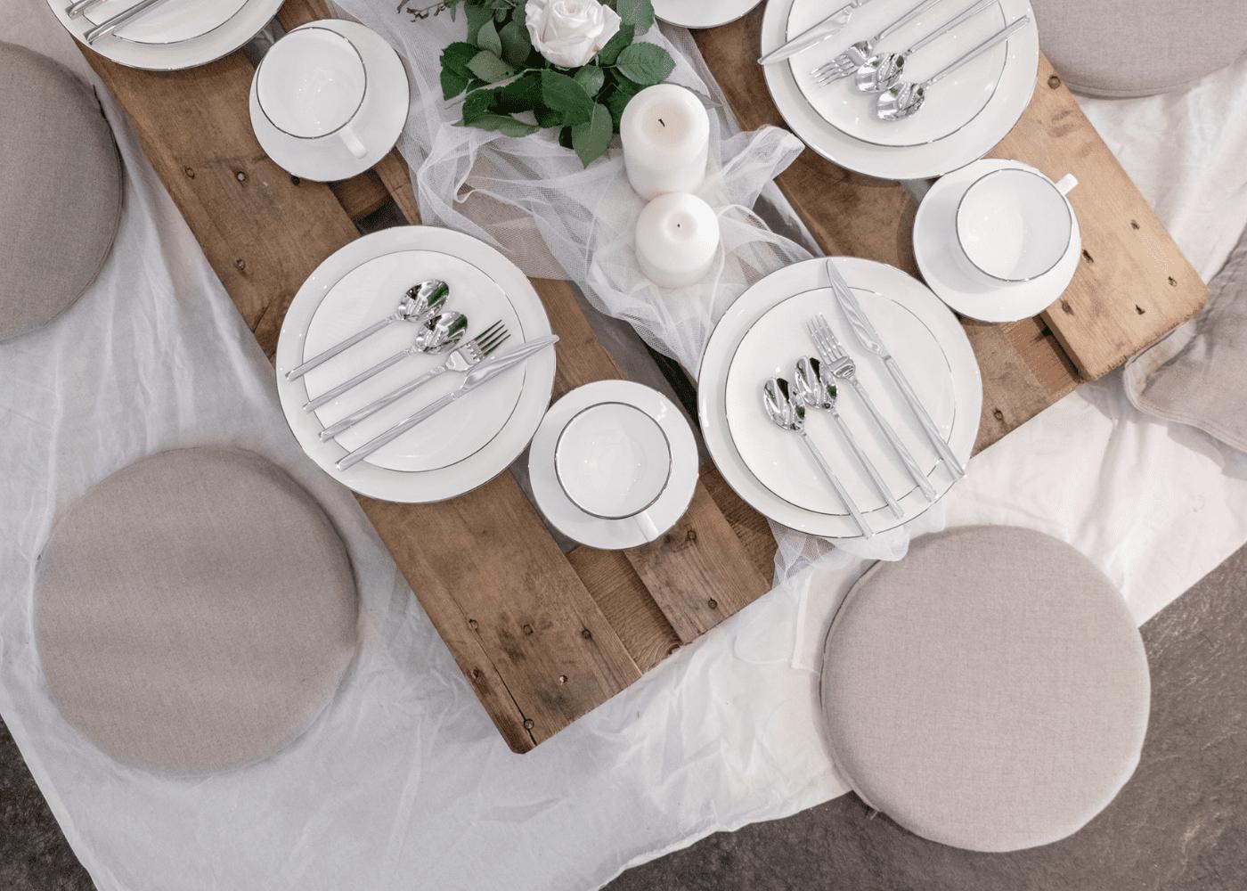 iuiga tableware   cutlery stores in singapore