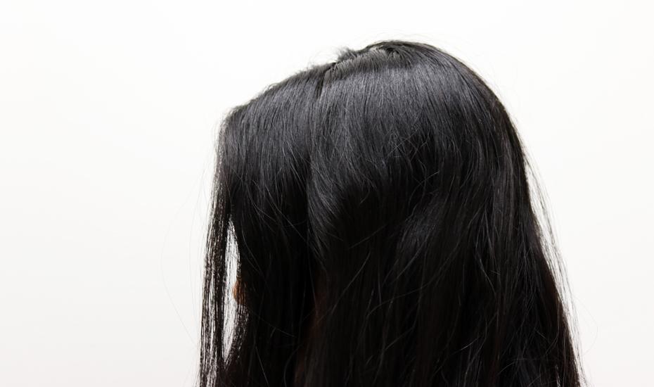 Korean salon Leekaja review   magic setting perm