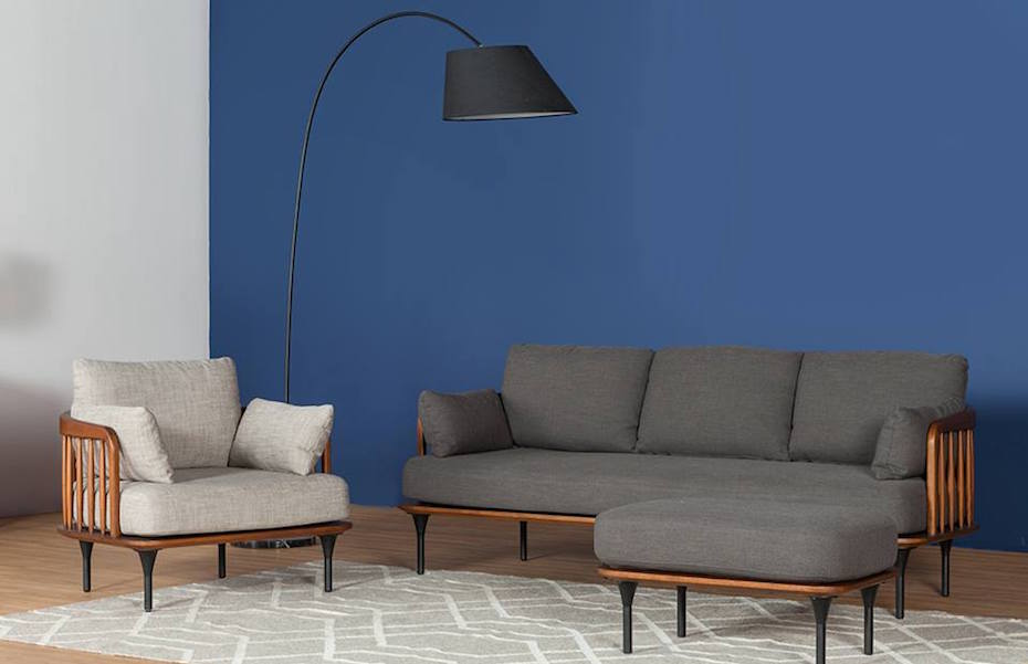 get the lighting right shop for stylish lamps and light fixtures in