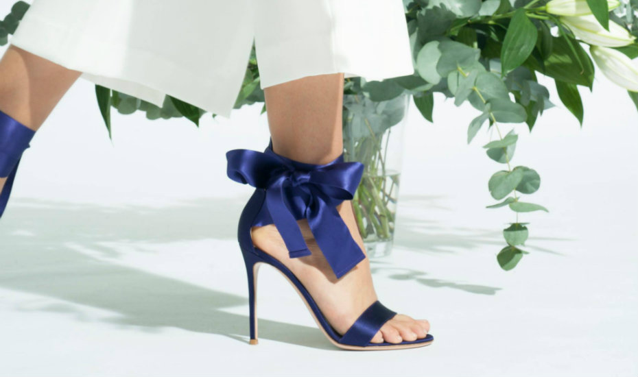 Shopping in Singapore: Your shoe guide to heels that are comfortable and affordable for every type of feet