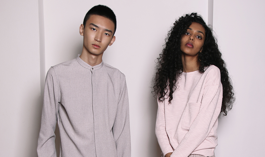 Singapore's got style: 15 Singapore fashion brands you need to know about and where to buy them
