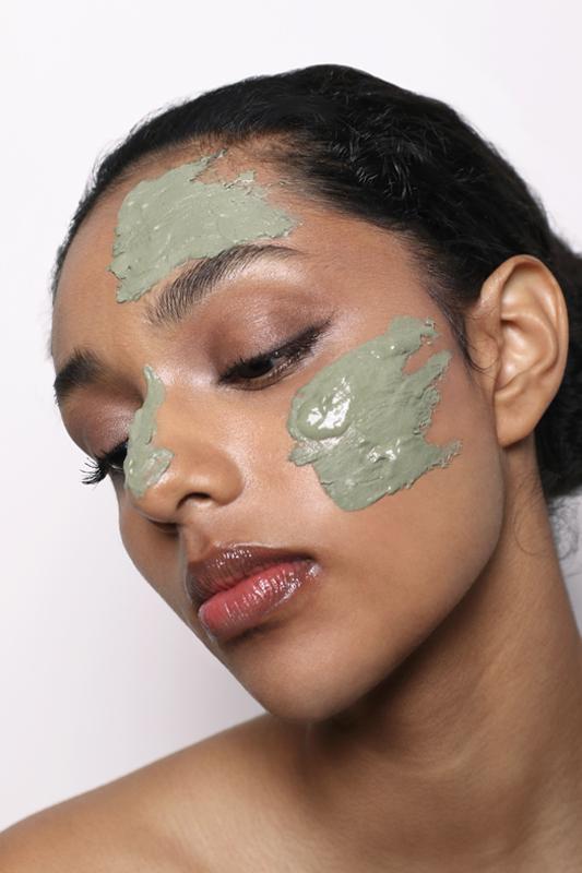 Singapore beauty: 5 Singapore makeup and skincare brands you should