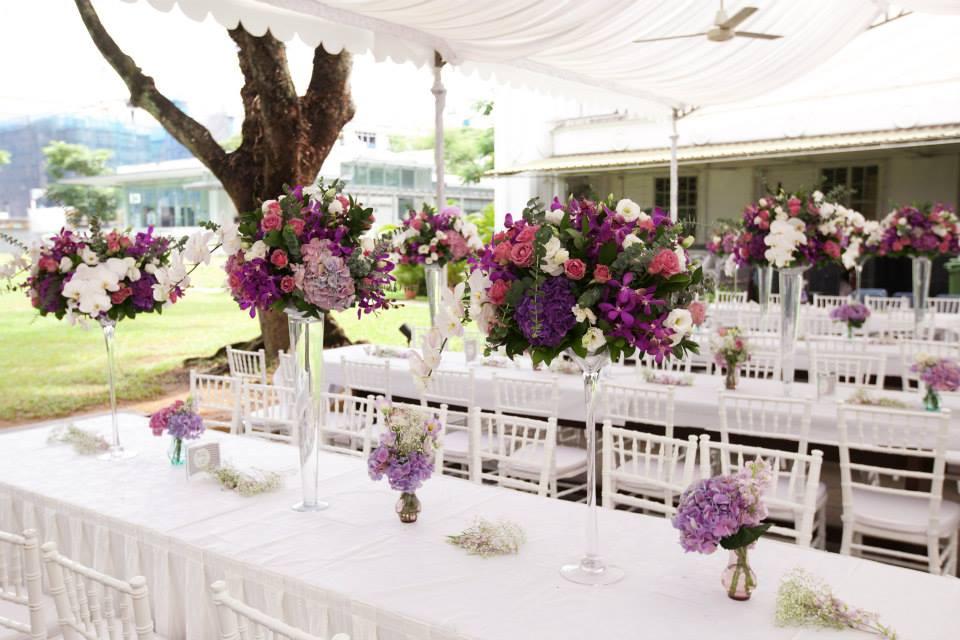 Spellbound Weddings