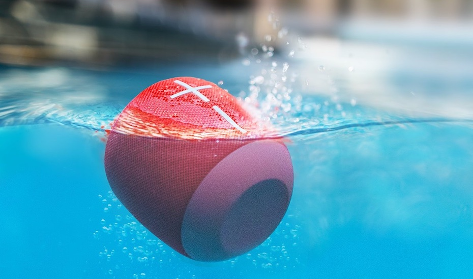Bluetooth speakers in Singapore: Best wireless speakers that are waterproof, portable, the loudest and more
