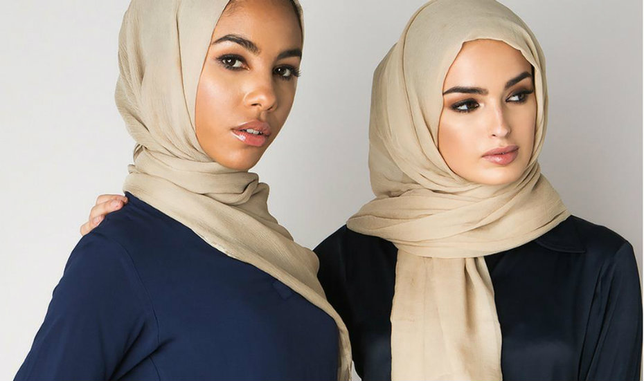 Shopping in Singapore: Where to buy affordable and fashionable hijabs, shawls and headscarves for modest women