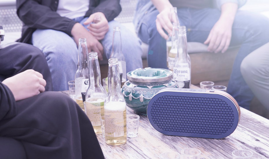 Best wireless Bluetooth speakers to buy in Singapore