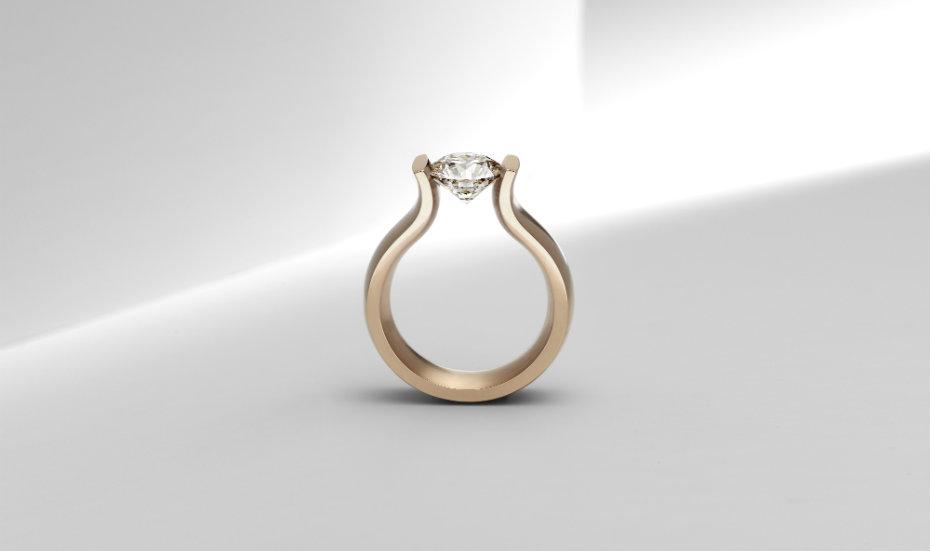Where to buy diamond rings in Singapore: