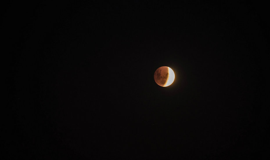 red moon eclipse singapore - photo #10