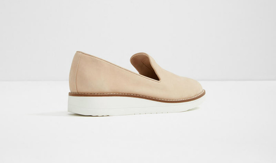 e65cff38e79 Embrace the hottest footwear trend with stylish loafers