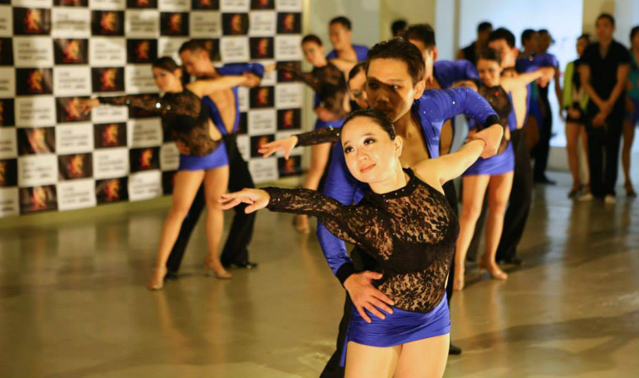 Salsa classes in Singapore: Where to go for Latin ballroom dance lessons for beginners and advanced dancers