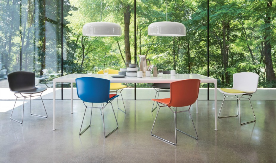 Sale on luxury designer furniture and accessories at Dream Singapore