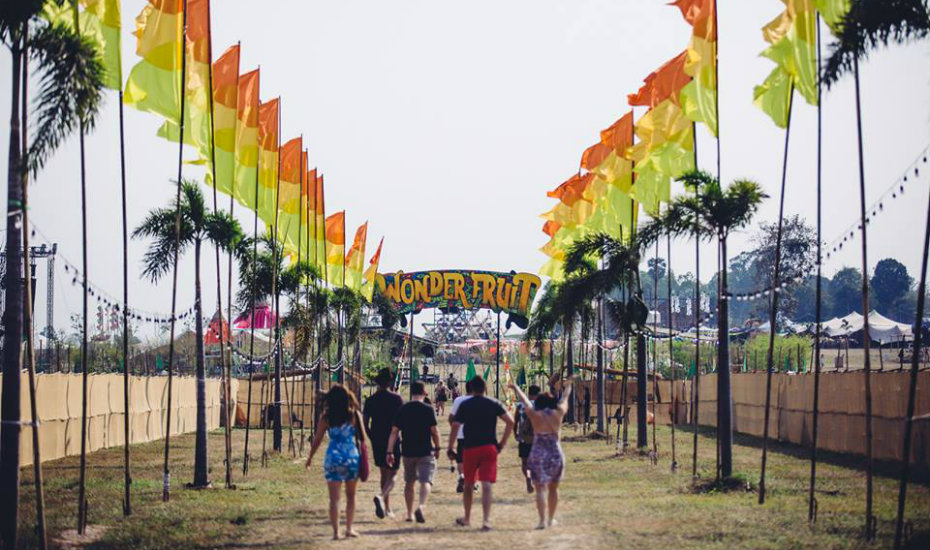 Wonderfruit Festival, Thailand: Why you should experience the Burning Man of Asia