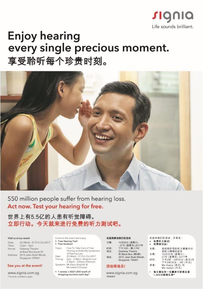 Σιγκαπούρη single δωρεάν dating