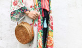 Basket bags that bring on eternal summer style  here s where to shop them  from Singapore 6a66e39b29dfd