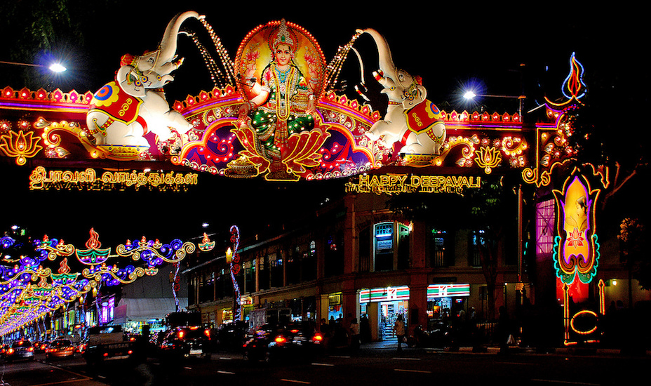 an overview of the festival deepavali in hindu culture Diwali (deepawali) is the hindu festival of light celebrated every year this festival is one of the india's biggest festivals and celebrated as festivals of lights.